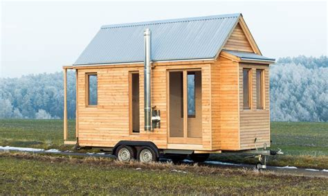 tiny house auf rädern tiny house deutschland tiny house der tischlerei bock