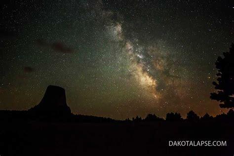 imagenes universo via lactea 19 bellas im 225 genes astron 243 micas del universo