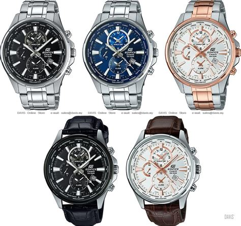 Promo Casio New Edifice Efv 530bl 2av Original Efv530bl 2a casio efr 304d efr 304bl efr 304l e end 3 29 2019 11 19 pm