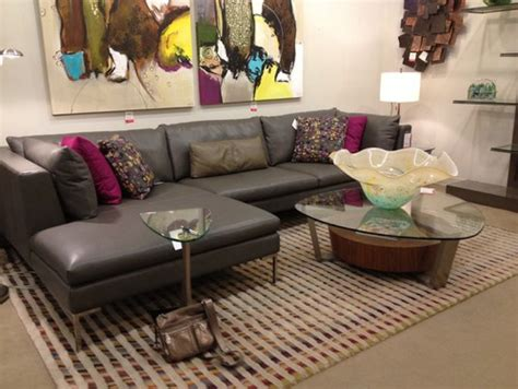 colors that look good with grey what color looks good with dark grey sectional