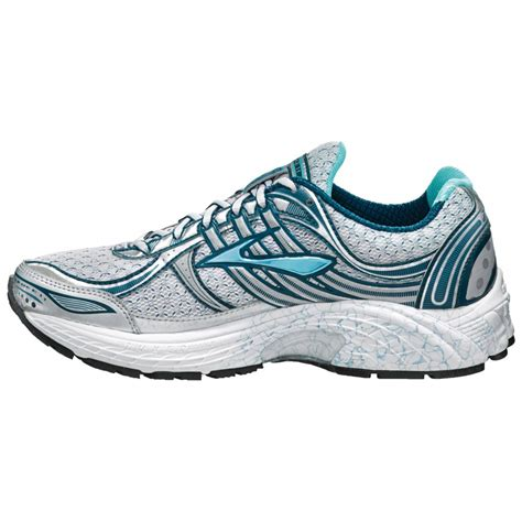 best athletic shoes for pronated shoes all new shoes for pronation