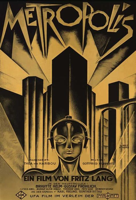themes in metropolis film metropolis fritz lang 1927 movies i d watch 1 000