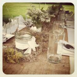 pin by jeni z on bridal shower ideas