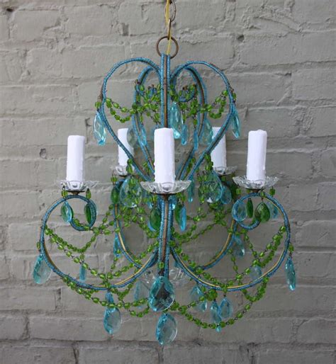 aqua chandelier 28 images sima modern floating glass bubbles aqua chandelier kathy kuo home