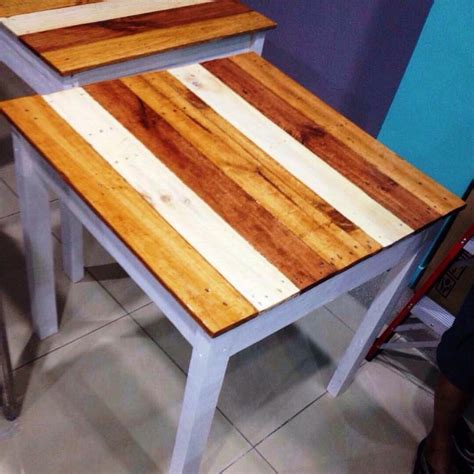 pallet ideas  diy   pallet furniture