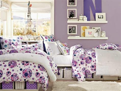 Tween Bedroom Ideas cuartos peque 241 os para hermanas adolescentes dormitorios