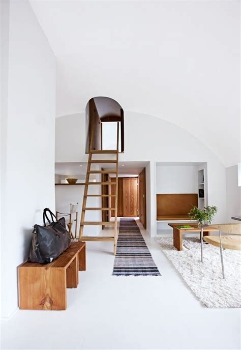 home interior stairs those stairs home decor