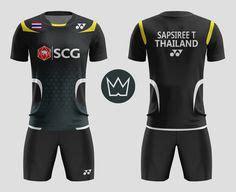 jasa desain jersey balap top thai 2015 2016 kolombia jersey bola home away falcao