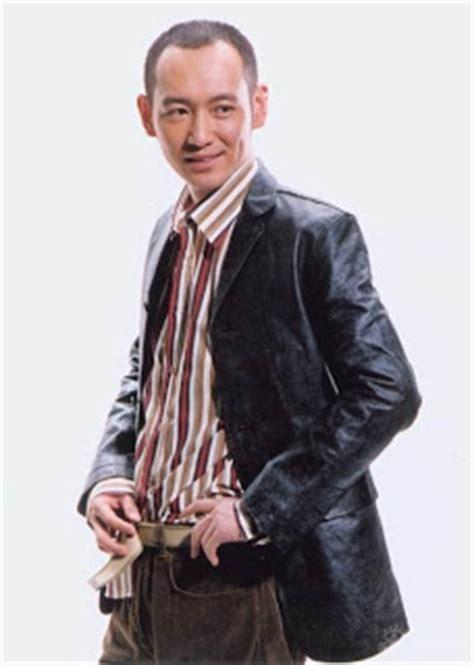 actress liang jie profile actress liang jie view asian zhang lei chinese hong kong tvb actor actress profile