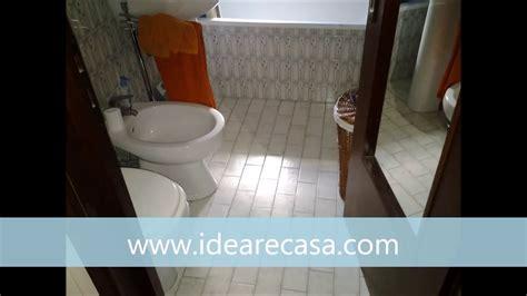 pareti divisorie per bagni ristrutturazione bagno in cartongesso