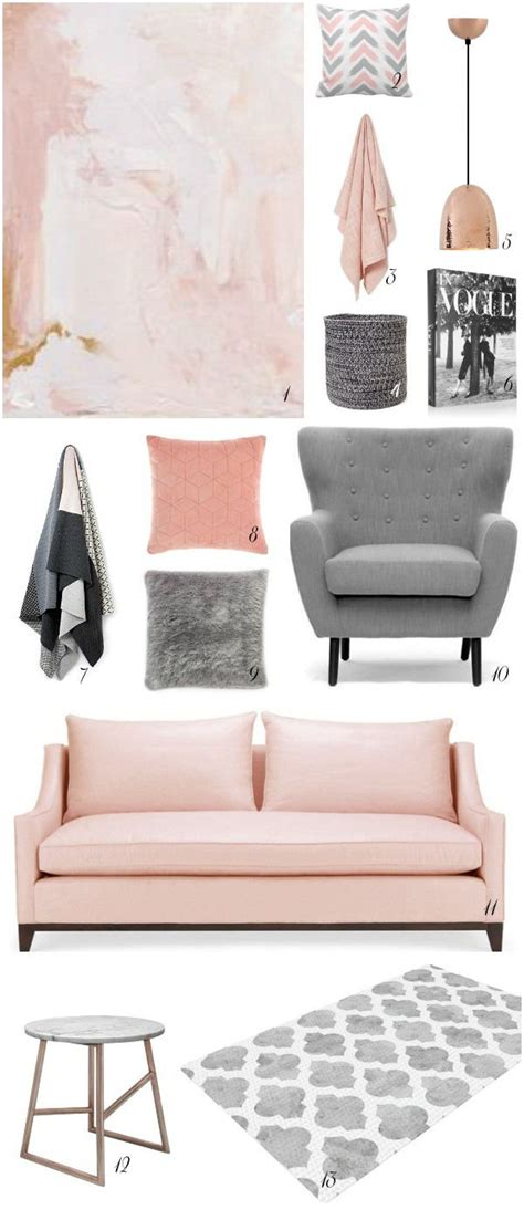 blush room 1000 ideas about blush bedroom on dulux white mist copy cat chic and bedrooms