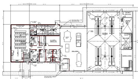 station designs floor plans brussels union gardner station facts