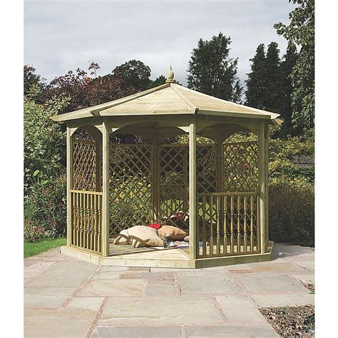 Shed Felt Screwfix by Screwfix Direct Catalogue Sheds Garden Furniture From