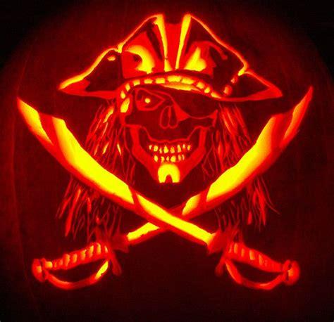 halloween jack o lantern pumpkin head stencils 171 home life 26 best jack o lanterns images on pinterest carving