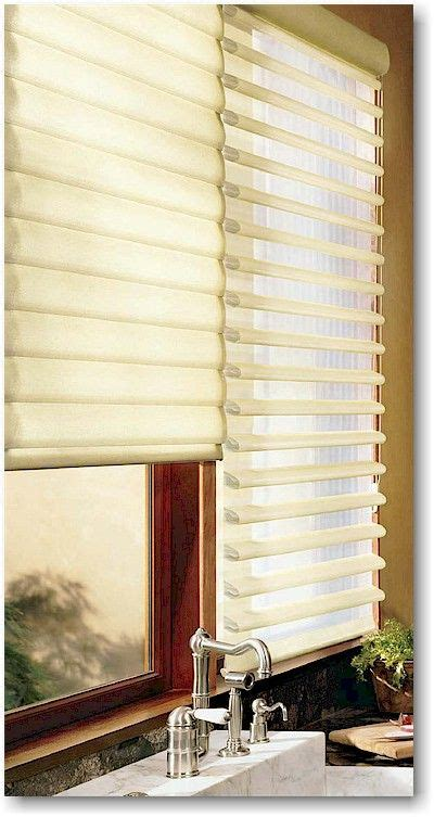 cenefas hunter douglas hunter douglas pirouette window shades purchased for the