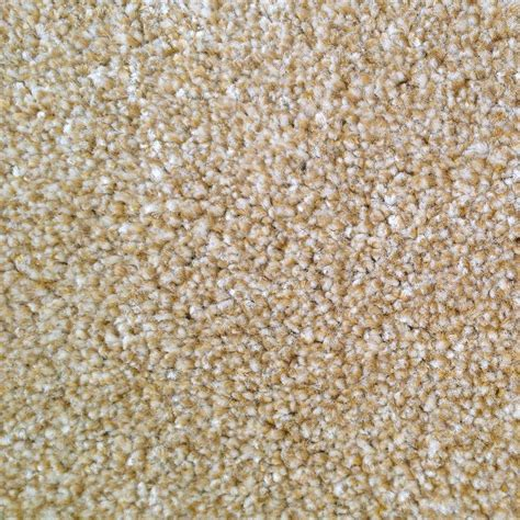 what is a polypropylene rug cormar carpets primo tweeds beeswax twist 100 polypropylene gold carpet cormar carpets from