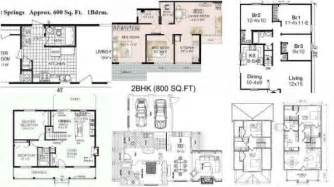 different floor plans different kinds of house plans offering still pleasant