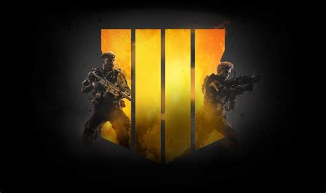 call  duty black ops  wallpapers blackout wallpapers
