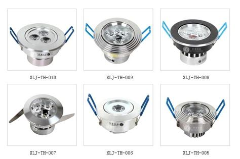 led downlight,led bulb,emergency lamp purchasing, souring