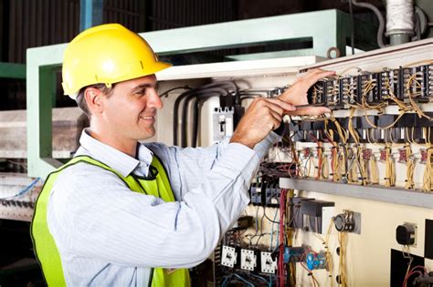 electrical technician in photos the best that don t require a four year degree forbes