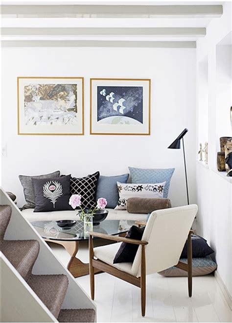 danish design home decor 3 things to love living spaces simply grove