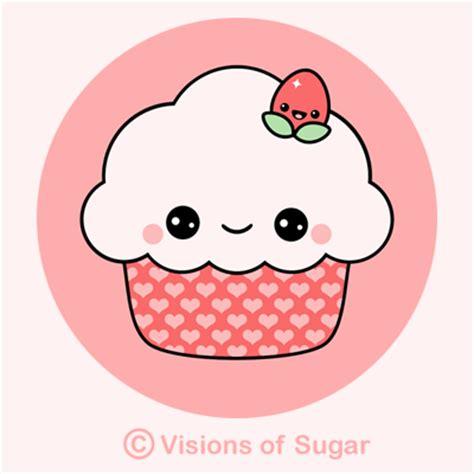 imagenes super kawai bubucraftie kawaii cupcake keychains