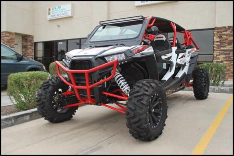 polaris rzr for sale utv services lake havasu atv side