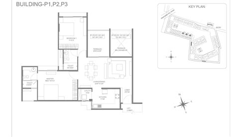 2 bhk apartment floor plans 2 bhk apartment floor plans 2 bhk apartment floor plans