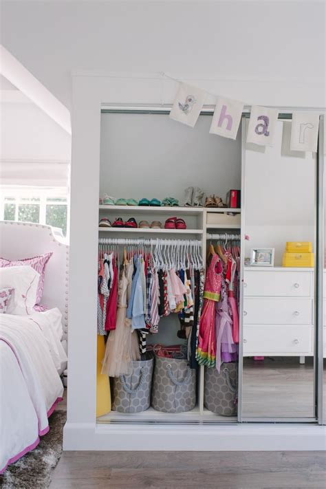 Hgtv Princess Bedroom search viewer hgtv