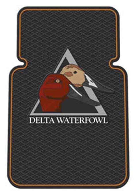 Custom Car Floor Mats With Logo by Wadayaneed Custom Logo Auto Floor Mats Custom Imprinted