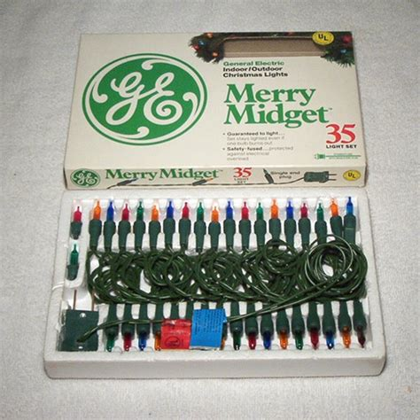 ge classic christmas lights christmas decore