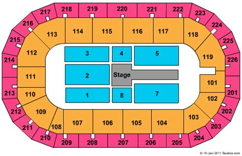 american bank center rodeo seating chart 2016 tickets dallas 2016 tickets at bailey