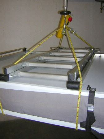 accessori tende da ceggio tende da tetto auto usate 100 images il richiamo delle