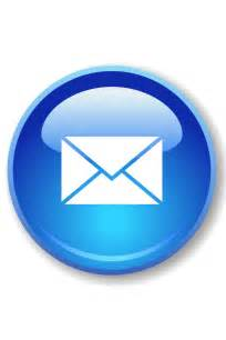 email icon email icon clipart best