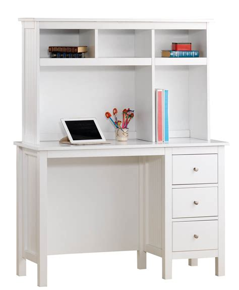 white desk with hutch large white desk with hutch hostgarcia