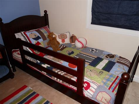 big boy bed mommy 2 connor before and after big boy room pics and derby hat parade
