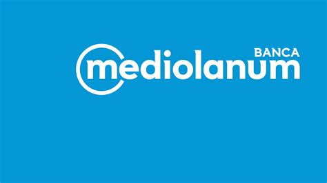 offerte mediolanum tutte le carte offerte da mediolanum focus su