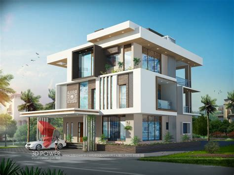 bungalow designs bungalow india bungalow design in india modern