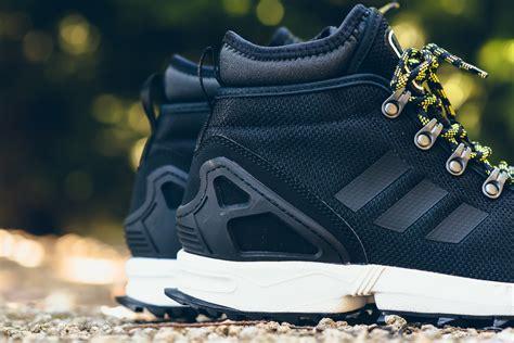 sepatu boot karrimor zx black adidas zx flux winter boot black sneaker bar detroit