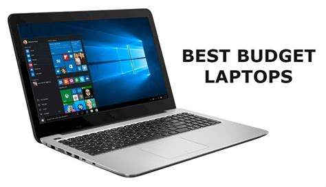 best light laptop 2017 slide 1 best laptops to buy rs 50 000 october