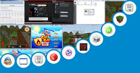 full version of minecraft unblocked minecraft free unblocked games minecraft gui and 12 more
