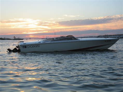 donzi boats speed donzi 22 classic top speed bing images boat go fast