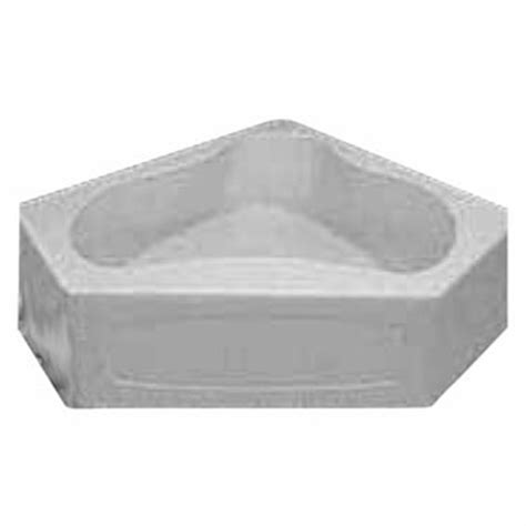 eljer bathtubs eljer patriot 6060 whirlpool product detail