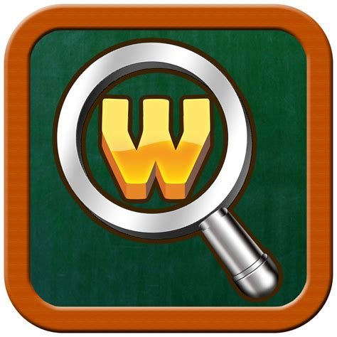 Search Unlimited Word Search Unlimited Free Iphone最新人気アプリランキング Ios App
