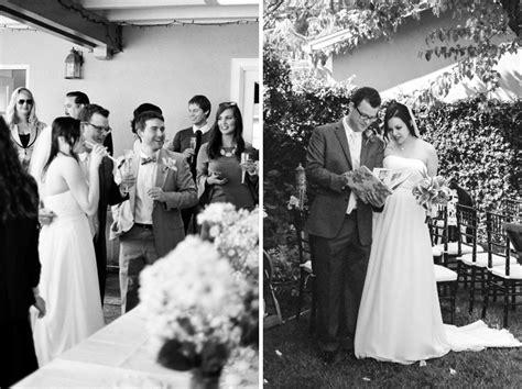 where was backyard wedding filmed film fridays sherman oaks backyard wedding photography california outdoor