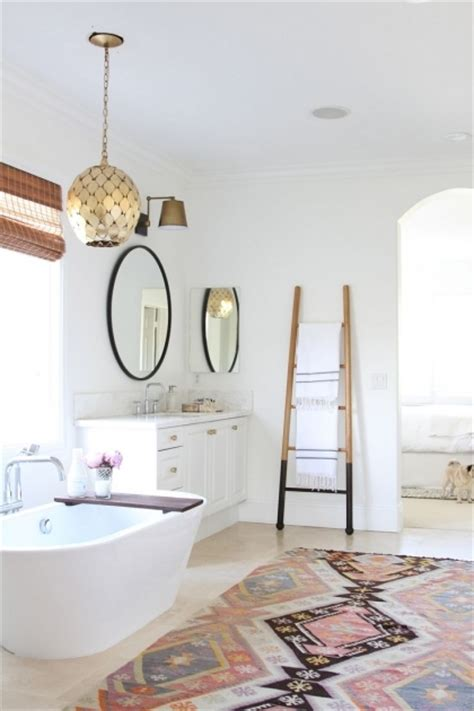 Big Bathroom Rugs Large Bathroom Area Rugs Large Bathroom Area Rugs Home Decorating Ideas Ustide Simple Style