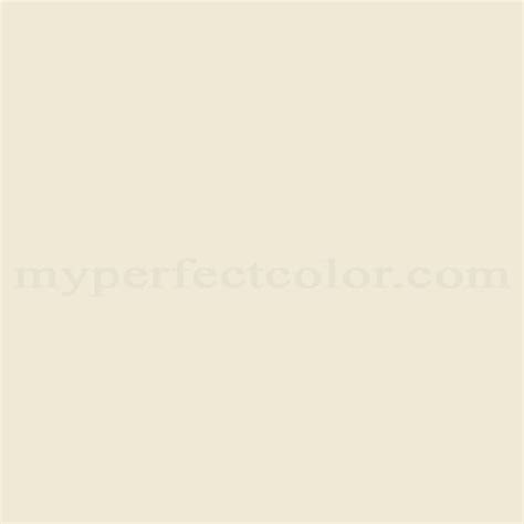 sherwin williams sw2449 restful white match paint colors myperfectcolor
