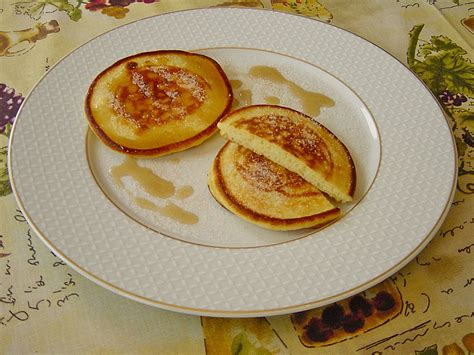 eier kuchen reginas quark eierkuchen seelenschein chefkoch de