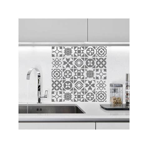 carreau transparent salle de bain dootdadoo id 233 es