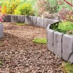 Vegetable Garden Border Ideas Best Vegetable Garden Ideas For Small Spaces Bee Home Plan Home Decoration Ideas